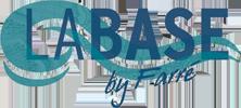 La Base by Farré